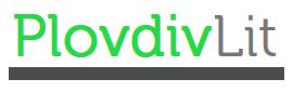 PlovdivLit